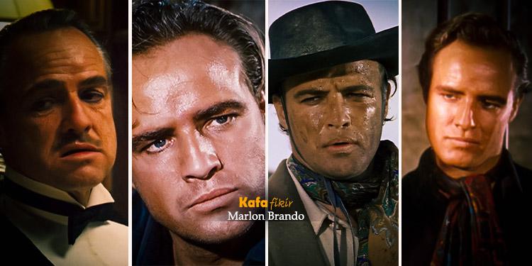 Marlon Brando Movies
