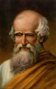 en eski fizikçi