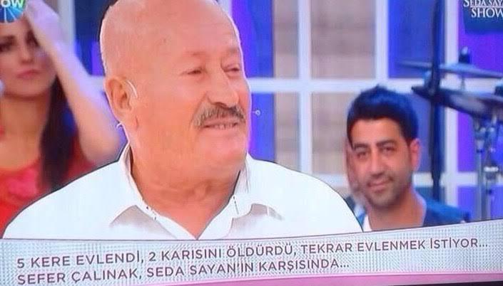 istanbul sözleşmesi önemi