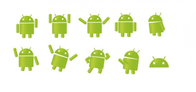 Android 11 telefonlar