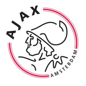 ajax futbol takımı