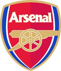 arsenal futbol takımı
