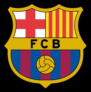 futbol takımları