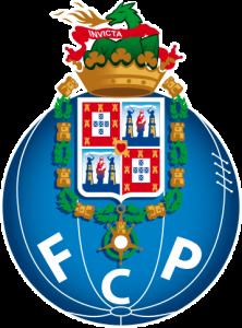 porto futbol takımı