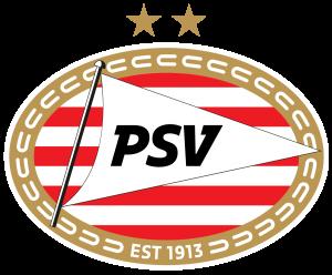 Hollanda futbol takımları