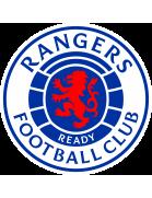 İskoçya futbol takımları