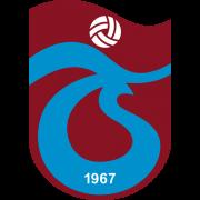 Trabzon spor kulübü