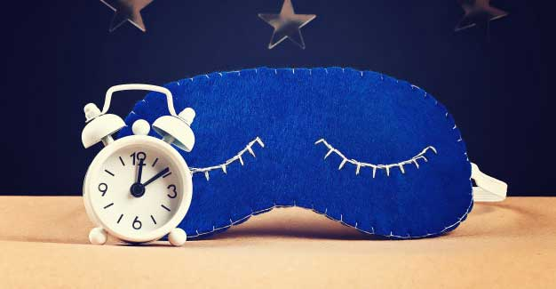çok fazlı uyku nedir