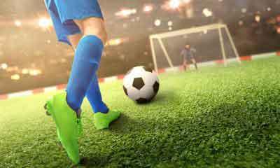 En iyi futbol takımları