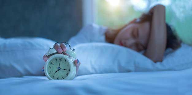 uberman uyku döngüsü