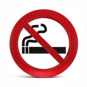 doğu ekspresinde sigara