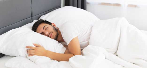 everyman uyku döngüsü nedir?