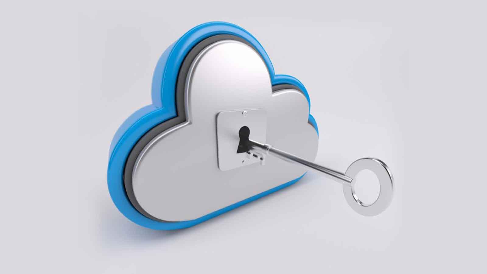 En çok alan sunan bulut uygulamaları