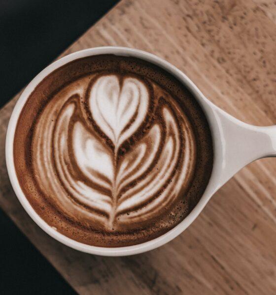 kahvenin yararları ve zararları nedir