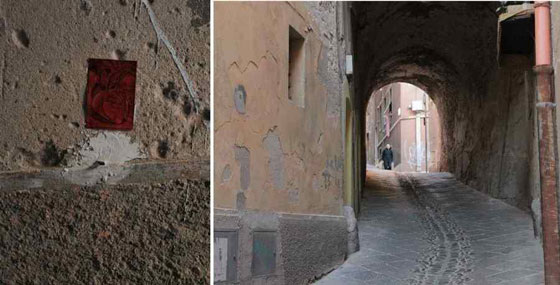 İtalya şehri